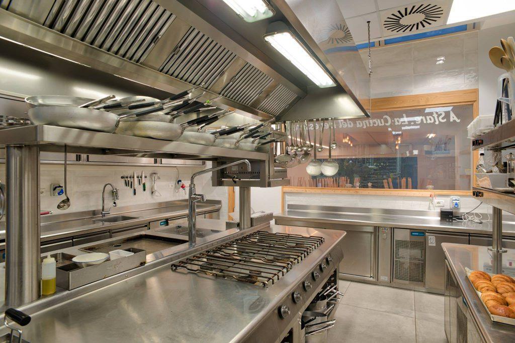 arredamento cucine bari emiliano arredamenti