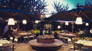 spazi-esterni-per-ristoranti