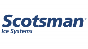 scotsman-ice-systems-vector-logo
