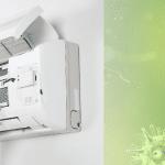sanificare-condizionatori-d'aria