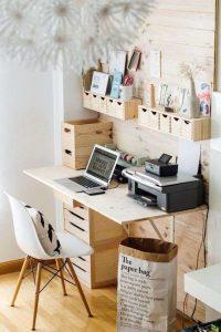 come-riciclare-mobili-per-ufficio