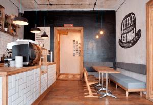 arredamento-piccole-caffetterie