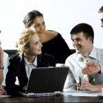 design-ufficio-e-produttività