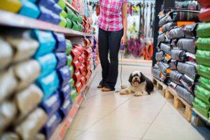 negozio_per_animali