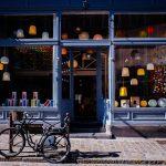 vetrina_negozio