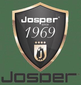 josper22