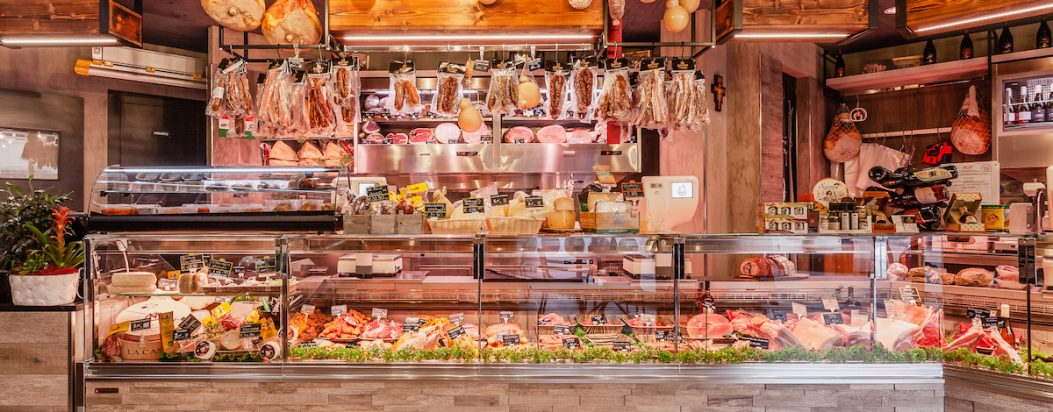 Boutique-della-carne_04