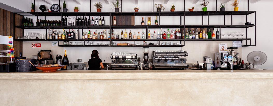 CaffèConsorzio_04