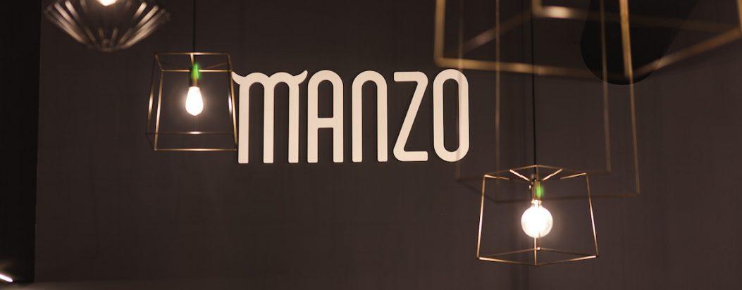 Manzo_01