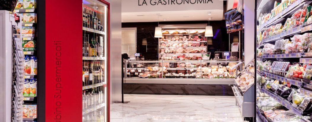 rubino-supermercati-10
